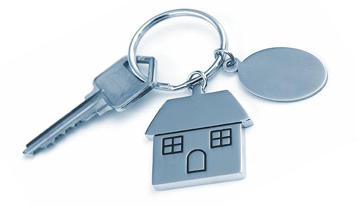 Налог при продаже подаренной квартиры нужно ли платить
