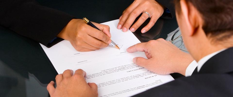 обязанности сторон сделки с недвижимостью что делает