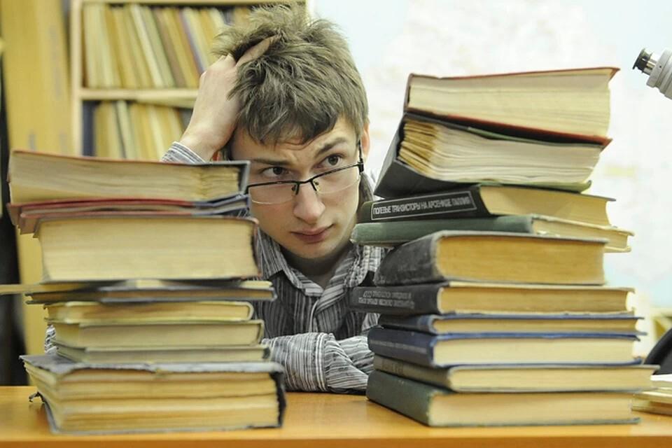 Как уникализировать текст диплома или научной работы