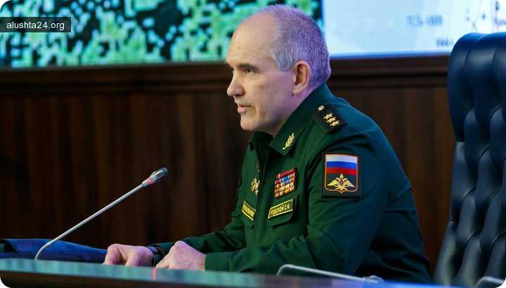 Обсуждения: Удар по Сирии: сбита 71 ракета из 103 без участия ВС РФ