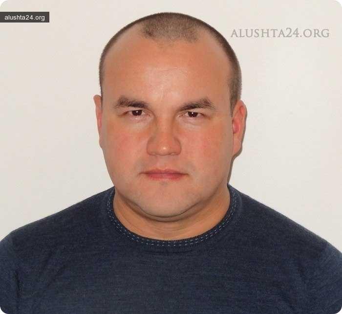 Все об Алуште: Перед судом предстанет Александр Молоков по обвинению в злоупотреблении должностными полномочиями при реализации государственных программ