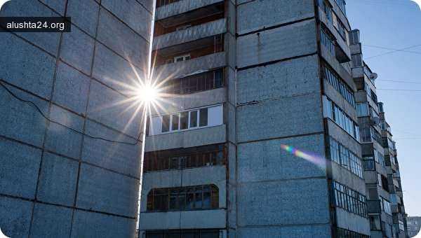 Блог им. chickyur73: Резиновая квартира в Алуште вместила 69 иностранцев