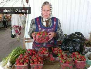 Блог им. chickyur73: НИ ЗАПАХА, НИ ВКУСА