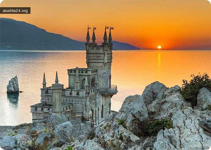 Блог им. chickyur73: Крым передать, иточка! Безвсяких референдумов…