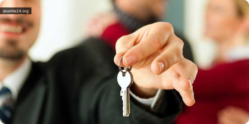Статьи: Особенности покупки квартир 12 ноября 2017