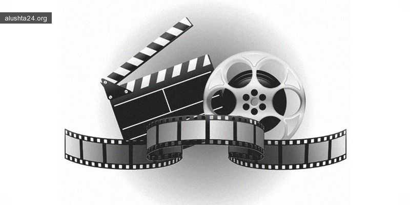 Статьи: Как выбрать подходящий фильм? 28 ноября 2017