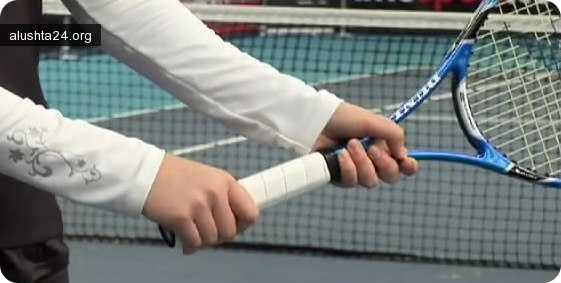 Статьи: Рекомендации при покупке теннисных ракеток 10 декабря 2017
