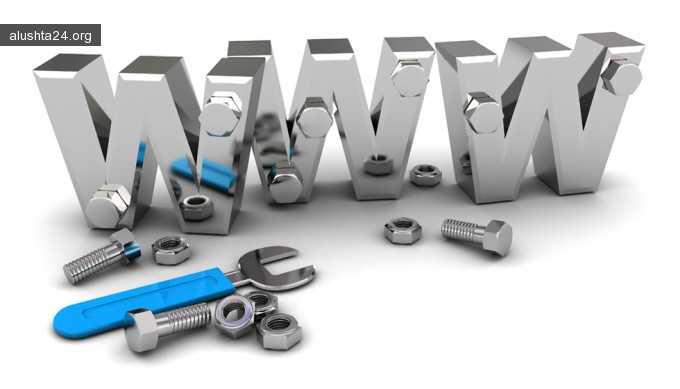 Статьи: Преимущества разработки сайтов под ключ 18 января 2018