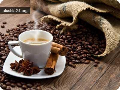 Статьи: Причины популярности кофе 6 февраля 2018