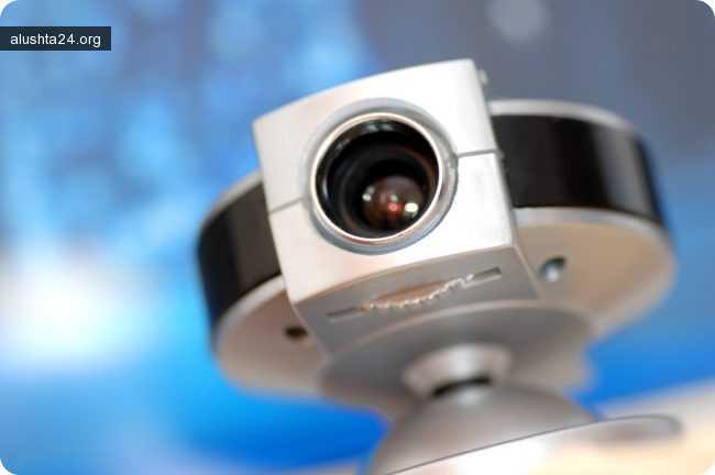Статьи: Web-камеры мира и их преимущества  15 февраля 2018