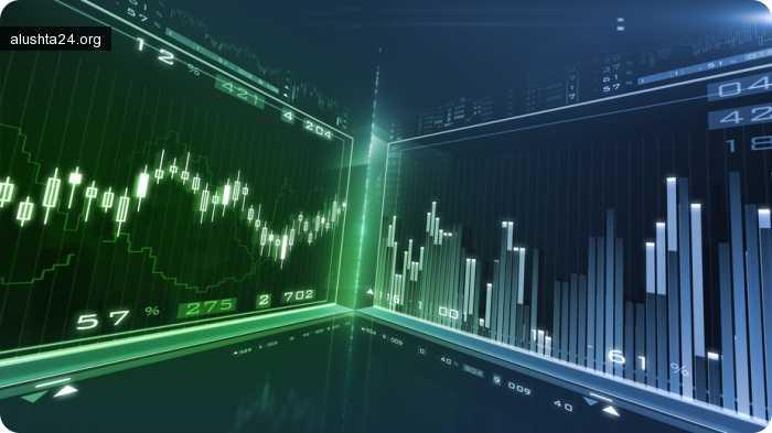 Статьи: Преимущества инвестирования в акции 25 апреля 2018