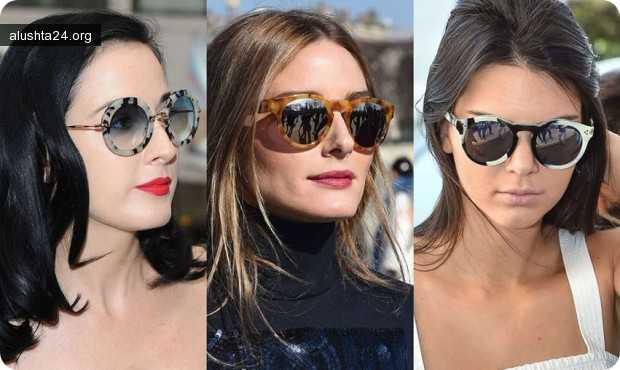 Статьи: Выбираем летние очки правильно 3 мая 2018