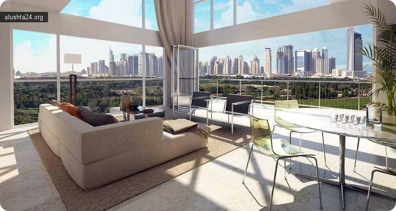Статьи: Рекомендации при аренде квартир 27 мая 2018
