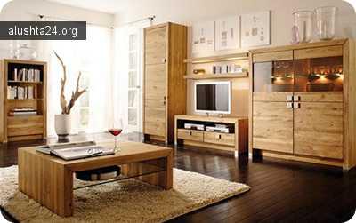 Статьи: Преимущества мебели на заказ 14 июня 2018