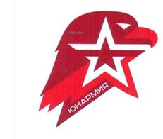 Все об Алуште: Урок мужества в ДОСААФ. Трижды Герой Советского Союза Покрышкин А.И.