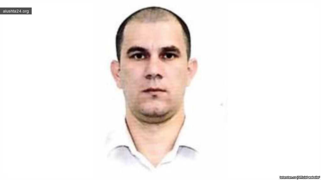 Все об Алуште: Бывший заместитель Главы администрации стал вице-премьером в Черкессии